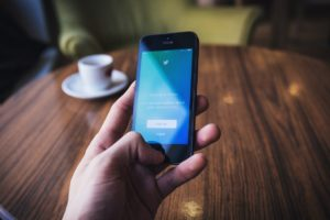 AmazonアソシエイトのリンクをTwitterのリプ欄掲載がNGな点やプロフィール欄への記載事項について問い合...