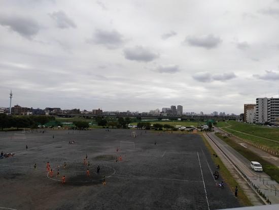 Zenfone3のカメラで撮影した写真画質