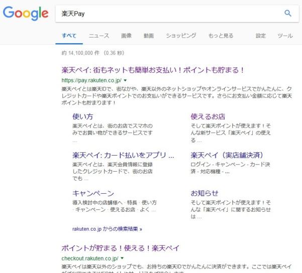 Googleアカウントからログアウトした状態だとブログのアクセス解析結果は表示されない