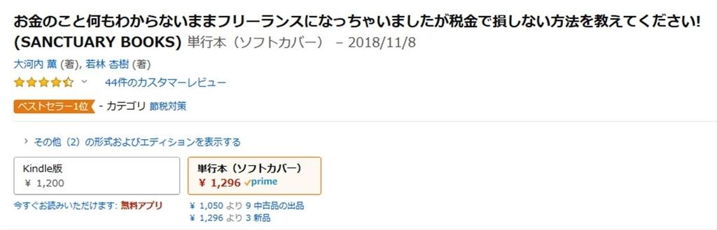 Amazonのレビュー評価
